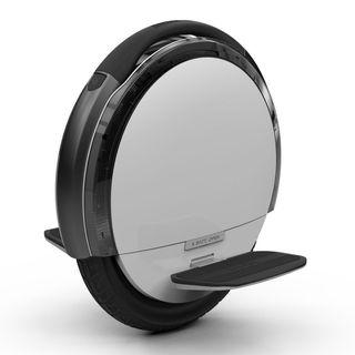 Ninebot One S2 Elektro-Einrad mit Intelligentem Batterie-Management-System