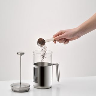WMF Coffeepress Kult French Press Kaffeebereiter