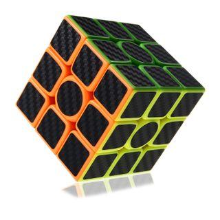 Hotweild Rubik's Cube Zauberwürfel 3x3