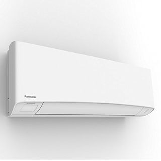 TRIO Split klimager/ät R32 WiFi ETHEREA PANASONIC Klimaanlage 2+2+2 KW A+++