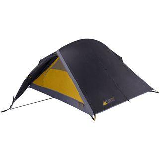 Vango Blade 200 2 Personen Trekking-Zelt leicht und kleines Packmaß