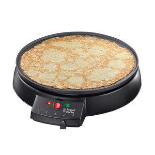 Russell Hobbs Crepes Maker