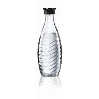 Sodastream Crystal 2 0