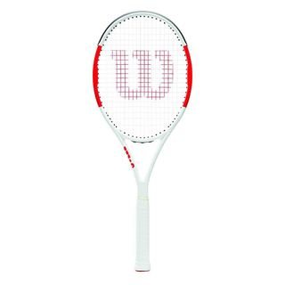 Wilson Damen Herren-Tennisschläger All Courter