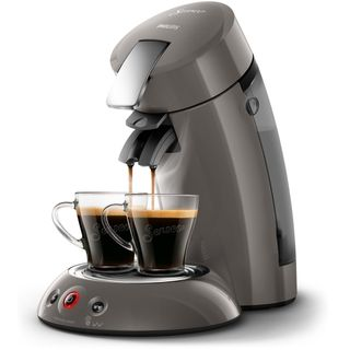 Philips Senseo HD6556/00 Kaffeepadmaschine