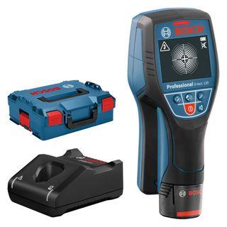 Bosch Professional D-tect 120