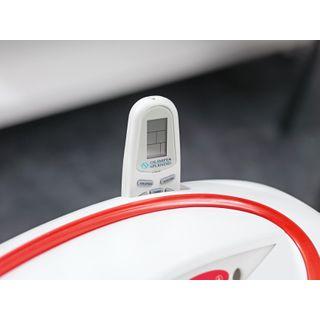 Olimpia Splendid Ellipse HP mobiles Klimagerät A/A