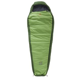 Grand Canyon Fairbanks warmer Mumienschlafsack