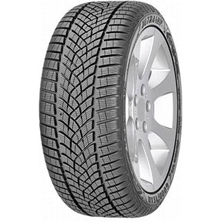 Goodyear UltraGrip Performance GEN-1 235/60 R18