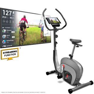 Sportstech ES400 Ergometer