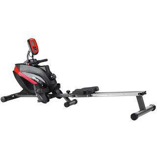 SportPlus Magnetic Rower SP-MR-008