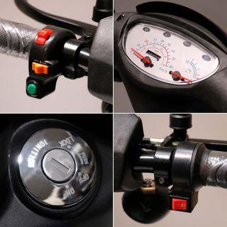 Rolektro eco-City 45 V.2