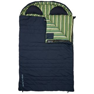 Relags Outwell Schlafsack 'Camper'