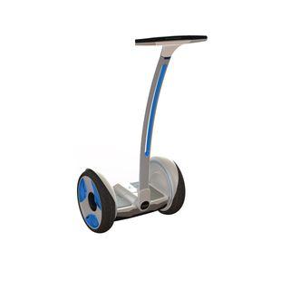 Ninebot Elite Personal Transporter