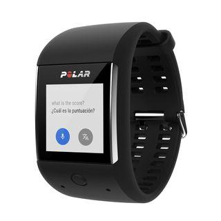 Polar Smartwatch M600