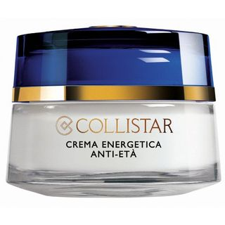 Collistar Anti-Aging Pflegecreme Energetic 50 ml