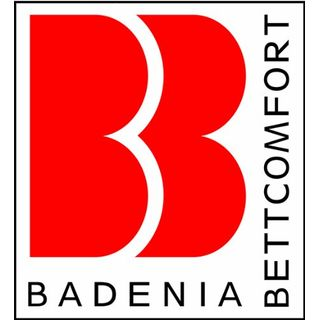 Badenia Bettcomfort Irisette Dinkelkissen