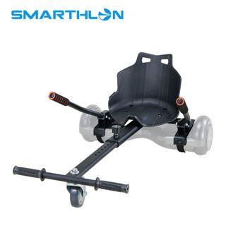 Smarthlon Hoverkart