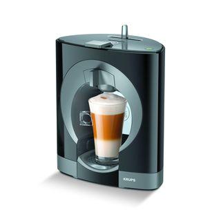 Krups KP 1108 Nescafé Dolce Gusto Oblo Kaffeekapselmaschine