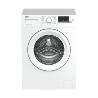 Beko WML 61633 NP Waschmaschine Frontlader