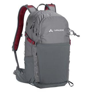 Vaude Varyd 22