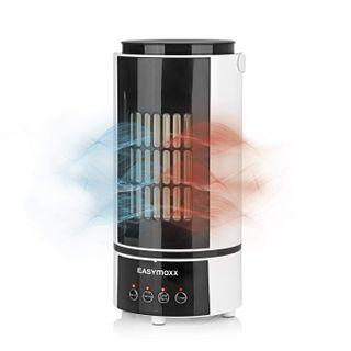 EASYmaxx 2in1 Klimagerät Klimaanlage & Heizlüfter
