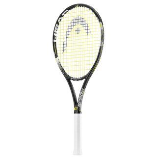 HEAD Tennisschläger MX Spark Tour
