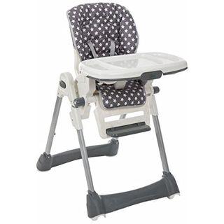 Fillikid Hochstuhl Aron Kindersitz