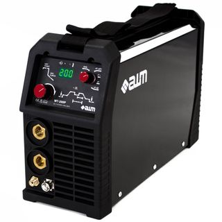 AWM MT-200P