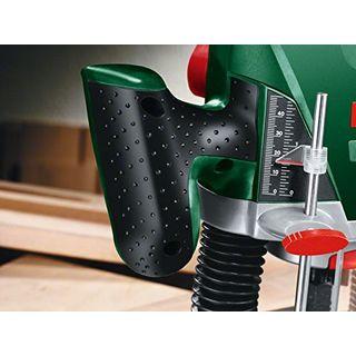 Bosch DIY Oberfräse POF 1200 AE