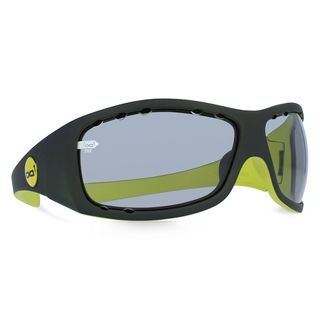 Gloryfy unbreakable Sonnenbrille G3 devil extreme AIR
