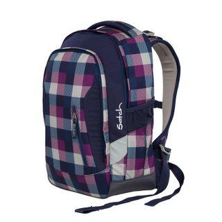 Satch Berry Carry Schulrucksack