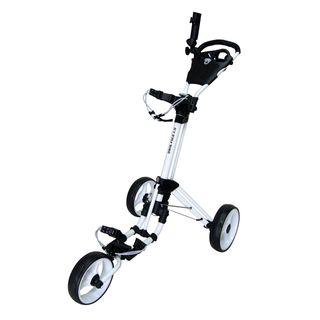 QWIK-FOLD Golftrolley