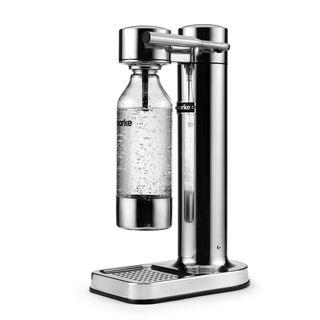 Aarke Premium Wassersprudler