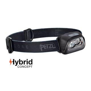 Petzl Tactikka Core E99ADA