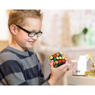 CUBIXS 3x3 Zauberwürfel Original Cubixs Speedcube