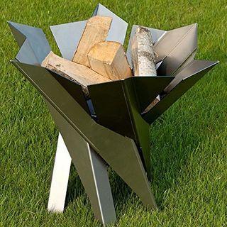 Design Feuerschale SvenskaV