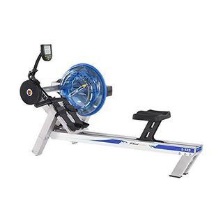 Fluid Rower Rudergeräte FR-E520