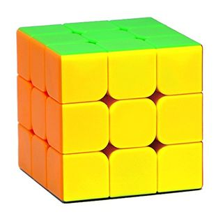 Cubikon 3x3 Speed-Cube V2