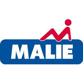 MALIE A1520249002 Smaragd medicott
