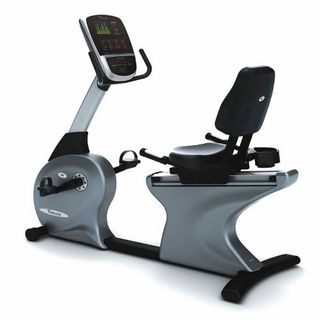 Vision Fitness R60