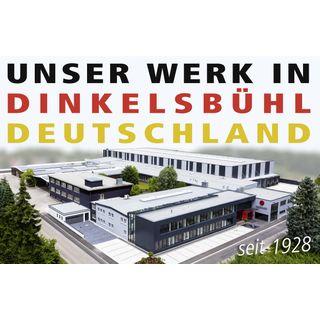 Rommelsbacher DA 750 Dörrapparat weiß