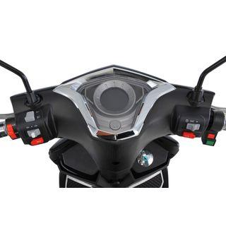 Futura Hawk 3000