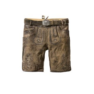 Michaelax-Fashion-Trade  Lederhose
