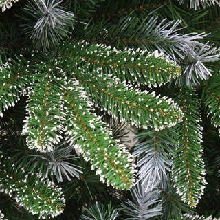 Aufun Kunstlich Weihnachtsbaum 240cm Kunstlicher Weinachts Im