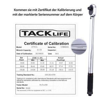 TACKLIFE-HTW2A-100NM
