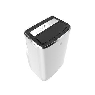AEG Chillflex Pro AXP35U538CW Mobiles Klimagerät