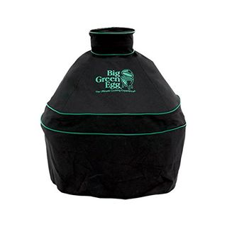 Big Green Egg Abdeckhaube