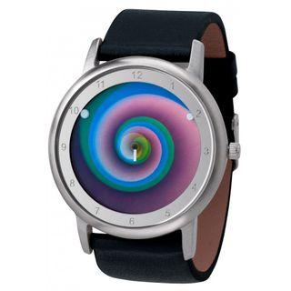 Rainbow e-motion of color Avantgardia Vertigo