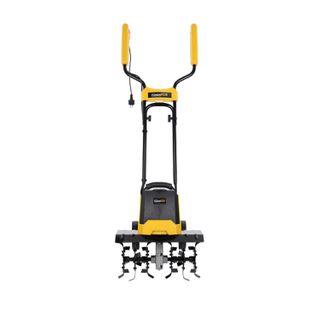 Powerplus Motorhacke Kultivator 1200 Watt